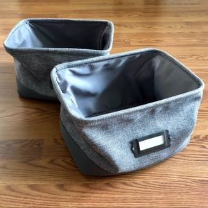 Slouch Totes